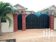 Ex 4 Bedroom With Security Room Is For Rent At East Legon Trazaco Area | Houses & Apartments For Rent for sale in Greater Accra, East Legon