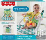 Fisher Price Sit Me-up From U.S. | Children's Gear & Safety for sale in Greater Accra, Osu