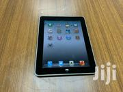 Apple iPad Wi-Fi 64 GB   Tablets for sale in Greater Accra, Achimota