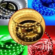 RGB LED STRIP LIGHT WITH REMOTE CONTROL | Home Accessories for sale in Central Region, Awutu-Senya