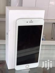 New Apple iPhone 6 Plus 64 GB | Mobile Phones for sale in Greater Accra, Kokomlemle
