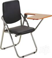 Students Table With Writing Pad | Furniture for sale in Greater Accra, Kwashieman