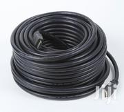 Hdmi Cable 30meters | Accessories & Supplies for Electronics for sale in Greater Accra, Kwashieman