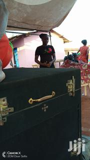 Sound Systems | Audio & Music Equipment for sale in Ashanti, Offinso North