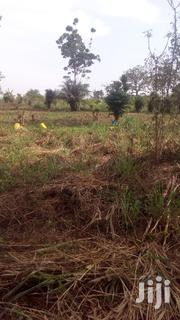 Residential Plot Measuring 100 By 70 By 85 By 50 By 50 | Land & Plots For Sale for sale in Eastern Region, New-Juaben Municipal