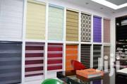 Modern Window Blinds Of All Types,Patterns And Style | Home Accessories for sale in Greater Accra, Ga East Municipal