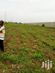 Ajei Kojo Road | Land & Plots For Sale for sale in Greater Accra, Tema Metropolitan