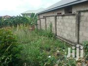 Plot for Sale at Adoato Complex Kokoso | Land & Plots For Sale for sale in Ashanti, Kumasi Metropolitan