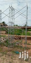 Scaffolding 18 Feet   Other Repair & Constraction Items for sale in Gomoa East, Central Region, Ghana