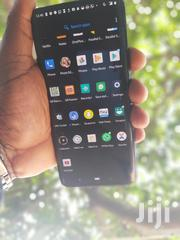 OnePlus 7 Pro 256 GB Blue | Mobile Phones for sale in Greater Accra, Osu
