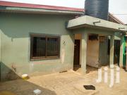 3bdrm Self Compound for Rent   Houses & Apartments For Rent for sale in Greater Accra, Adenta Municipal
