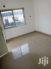 Chamber And Hall Self Contain At Dzorwulu   Houses & Apartments For Rent for sale in Greater Accra, Dzorwulu
