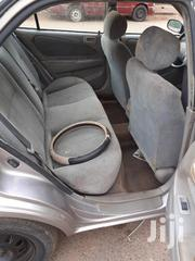 Toyota Corolla 2003 Sedan Automatic Gray | Cars for sale in Greater Accra, Accra Metropolitan