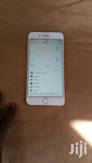 Apple iPhone 8 Plus 256 GB White | Mobile Phones for sale in Central Region, Cape Coast Metropolitan