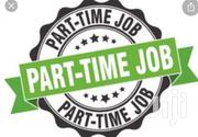 Part-time Workers Needed   Other Jobs for sale in Greater Accra, East Legon