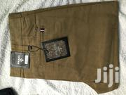 Khaki Trousers | Clothing for sale in Greater Accra, Ga West Municipal