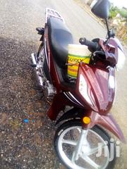 Aprilia RSVR 2019 Brown | Motorcycles & Scooters for sale in Greater Accra, Adenta Municipal