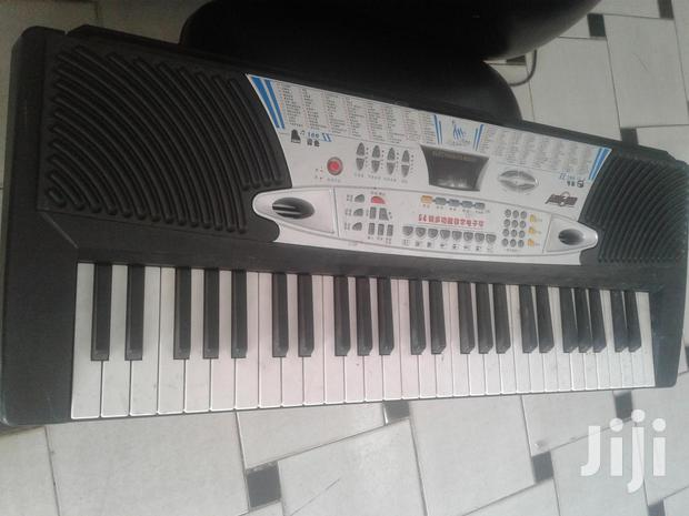 Archive: Keyboard for Cool Price