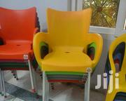 Chairs New | Furniture for sale in Greater Accra, Accra Metropolitan