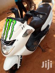 BMW FGS 2016 White | Motorcycles & Scooters for sale in Greater Accra, Ashaiman Municipal