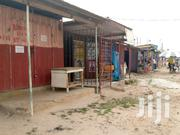 Container Shop For Rent@Mallam | Commercial Property For Rent for sale in Greater Accra, Ga South Municipal