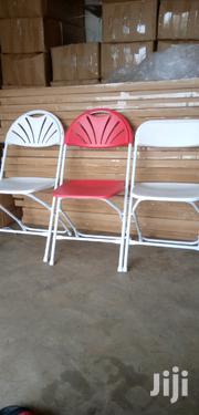 Folding Chairs | Furniture for sale in Greater Accra, Achimota