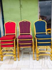 Banquit Chairs | Furniture for sale in Greater Accra, Achimota
