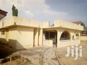 Three Bedroom Apt At Spintex To Let | Houses & Apartments For Rent for sale in Greater Accra, Adenta Municipal