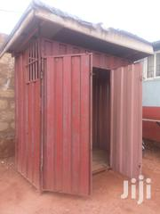Container 8ft By 4ft | Commercial Property For Sale for sale in Greater Accra, Kotobabi