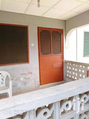 Chamber And Hall S/C At Achimota Akweteyman | Houses & Apartments For Rent for sale in Greater Accra, Accra Metropolitan