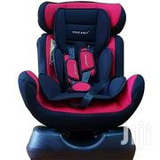 Quality Car Seat. 0 To 5 Years | Children's Gear & Safety for sale in Greater Accra, Adenta Municipal