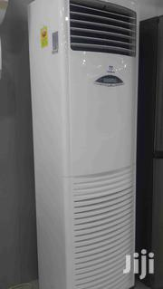 Nasco 5 HP Standing Floor Air Conditioner Powerful | Home Appliances for sale in Greater Accra, Kokomlemle