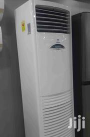 Nasco 5 HP Standing Air Conditioner Powerful | Home Appliances for sale in Greater Accra, Kokomlemle