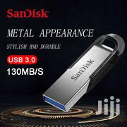 128gb Flash/Pen Drive | Computer Accessories  for sale in Greater Accra, Adenta Municipal