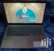 New Laptop Asus 8GB Intel Core i7 SSD 256GB | Computer Hardware for sale in Brong Ahafo, Kintampo North Municipal