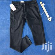 Black Jeans | Clothing for sale in Greater Accra, Accra Metropolitan