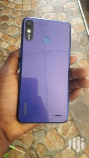 Tecno Spark 3 16 GB Blue | Mobile Phones for sale in Ashanti, Kumasi Metropolitan