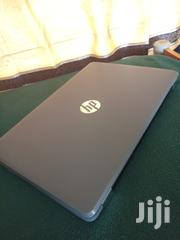Laptop HP 8GB AMD HDD 2T | Computer Hardware for sale in Greater Accra, East Legon