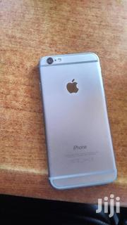 Apple iPhone 6 128 GB Gray | Mobile Phones for sale in Greater Accra, Ashaiman Municipal