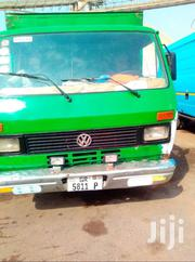 Vehicle | Heavy Equipments for sale in Greater Accra, Tema Metropolitan