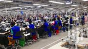 Factory Workers Needed   Manufacturing Jobs for sale in Greater Accra, Tema Metropolitan