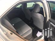 Toyota Corolla 2014 | Cars for sale in Greater Accra, Achimota