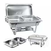 Chafing Dish For Serving | Home Appliances for sale in Greater Accra, Avenor Area