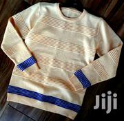 Quality Sweaters | Clothing for sale in Greater Accra, Accra Metropolitan