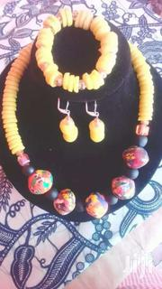 NG Beads | Watches for sale in Greater Accra, Tema Metropolitan