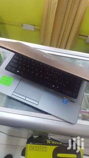Uk Hp 840 Intel I5. 500hdd, 8gb Ram With Keyboard Light | Laptops & Computers for sale in Greater Accra, North Ridge