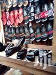 Nice and Affordable Berks Sandals Shoes Etc for Sale | Shoes for sale in Yilo Krobo, Eastern Region, Ghana