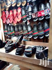 Nice and Affordable Berks Sandals Shoes Etc for Sale | Shoes for sale in Eastern Region, Yilo Krobo