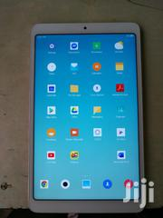 Xiaomi Mi Pad 7.9 64 GB | Tablets for sale in Greater Accra, Odorkor