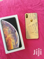 New Apple iPhone XS Max 512 GB Gold | Mobile Phones for sale in Ashanti, Ejisu-Juaben Municipal
